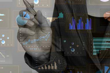 ¿Qué es un controller financiero y qué formación debes cursar para desempeñar esta profesión?