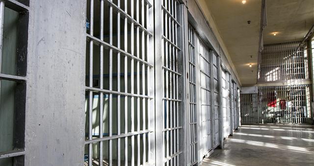 Oposiciones para instituciones penitenciarias: cómo formarte