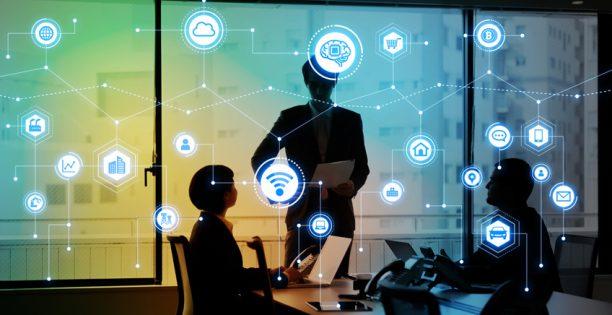 Transformación digital: 5 áreas en las que las empresas necesitarán expertos