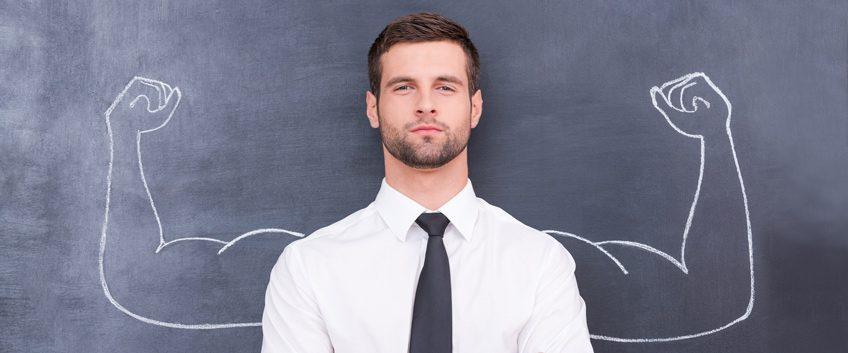Elige un postgrado que potencie tu empleabilidad