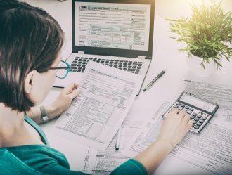 Asesor fiscal o técnico de tributación y fiscalidad, ¿qué funciones tiene y cómo prepararte para serlo?