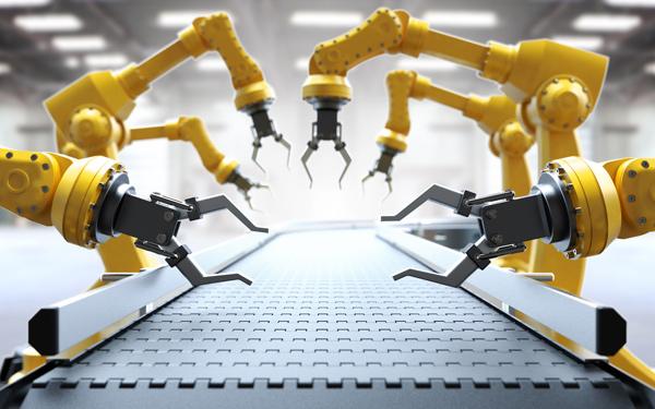 robots-industriales