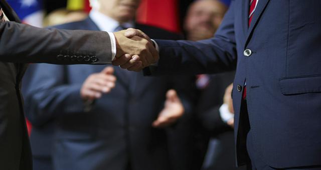 Cursos que te formarán para hacer carrera diplomática