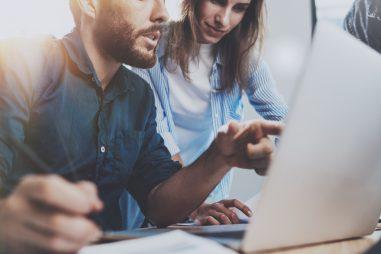 Formación en auditoría informática: cómo convertirte en un experto