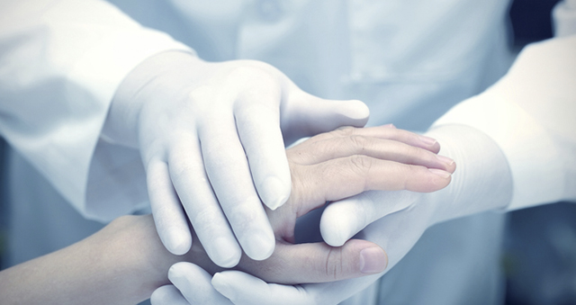Enfermería oncológica: másteres para especializarte