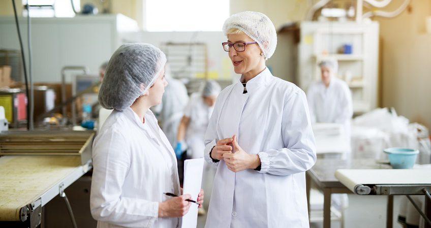 Técnico en Cocina y Gastronomía