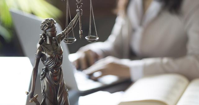 Máster de acceso a la abogacía: todo lo que necesitas saber