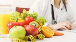 Principales salidas del grado de Ciencia y Tecnología de los alimentos