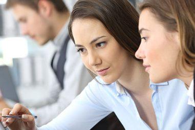 Qué es la formación profesional no reglada y cómo puedes formarte
