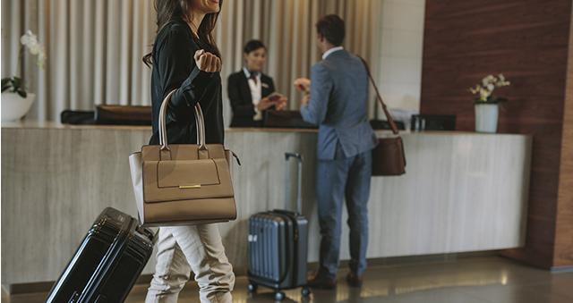 ¿Qué aporta y a quién va dirigido el Máster en Dirección Hotelera?