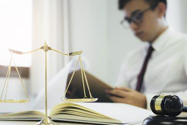 Todas las claves sobre las oposiciones a Secretario Judicial
