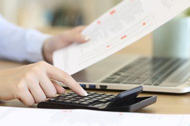 ¿Cómo puedes sacarte las oposiciones de técnico de Hacienda?