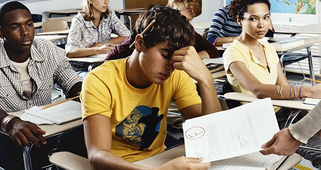 ¿Cómo puede ayudar el FP a reducir el abandono escolar temprano?