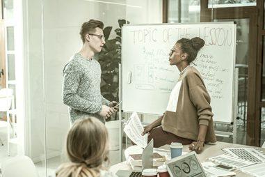 Cómo elegir tu centro de Formación Profesional (FP)