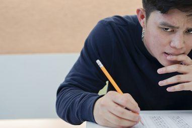 5 técnicas sobre cómo organizarse para estudiar los exámenes de la universidad