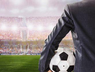 Agente FIFA: ¿Cómo formarse?