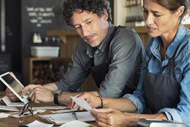Gestión de restaurantes: En qué consiste y cómo formarse
