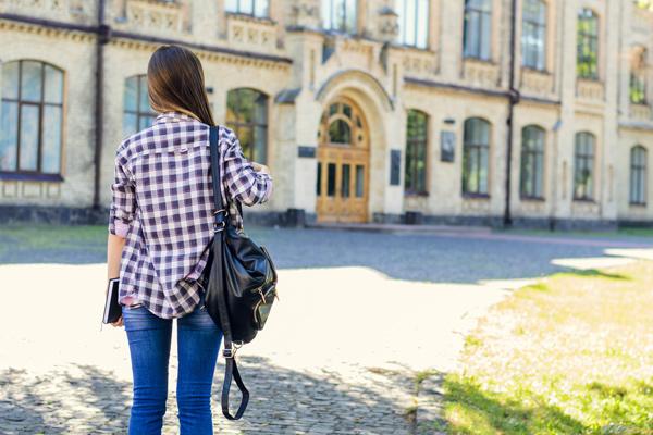acceso-universidad-desde-fp