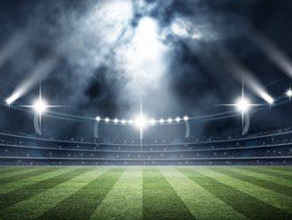 ¿Cómo te puedes convertir en director deportivo?