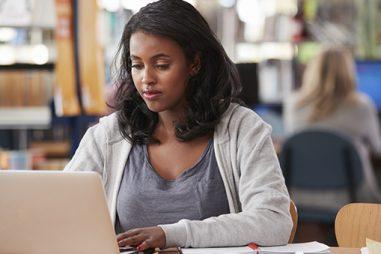 ¿Cómo estudiar EVAU en verano y conseguir los mejores resultados?