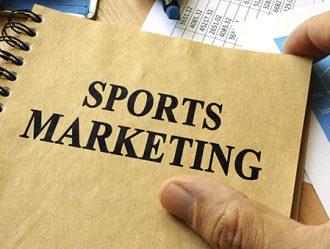 ¿Qué puedes conseguir con un Máster en Marketing Deportivo?