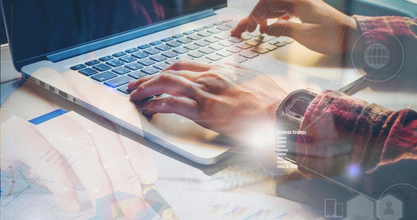 Mejora tus competencias digitales de forma gratuita