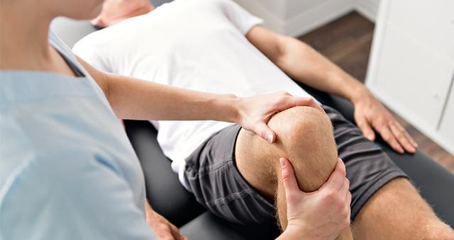 ¿Qué es la Kinesiología deportiva y cómo puedes formarte para convertirla en tu profesión?