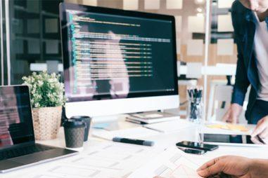 Cómo convertirte en Técnico Superior en Desarrollo de Aplicaciones Multiplataforma