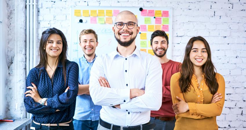 La formación como medio para acceder al mercado laboral