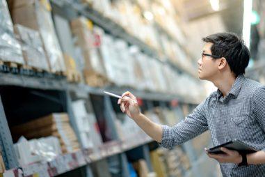 Las ventajas de formarse en logística y cadena de suministros