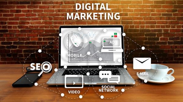 marketing-digital-IEBS-2019