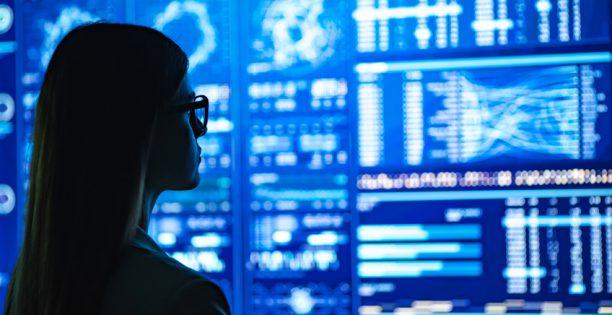 5 perfiles que serán imprescindibles en el mundo digital