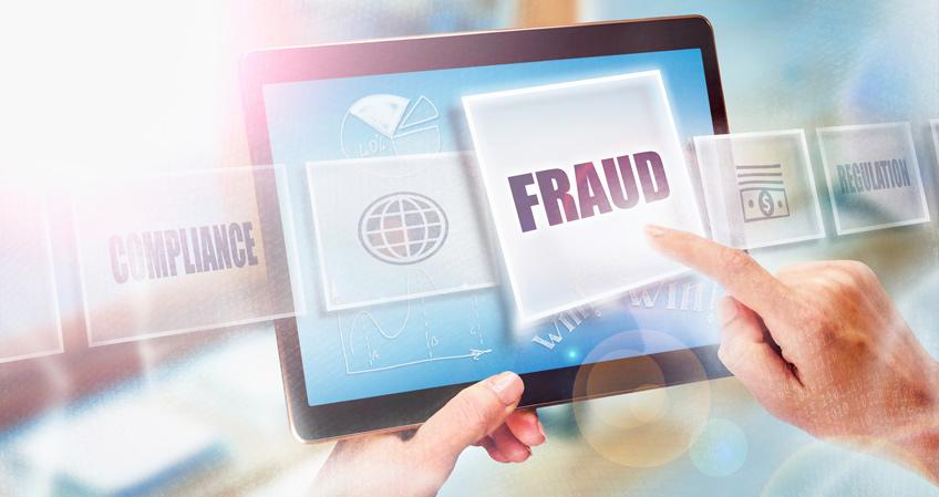 Compliance officer y ciberseguridad, una buena oportunidad profesional para abogados