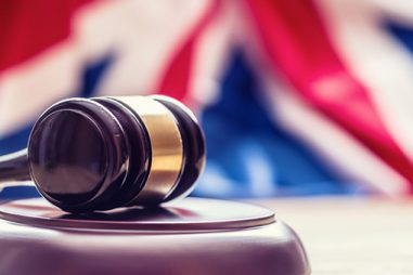 Curso de inglés jurídico: qué te aporta y dónde cursarlo