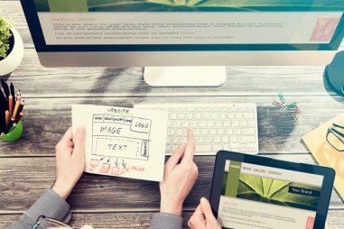 Descubre el Máster en Desarrollo de Productos Multimedia