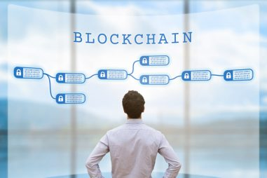 Cómo convertirte en un experto en tecnología blockchain