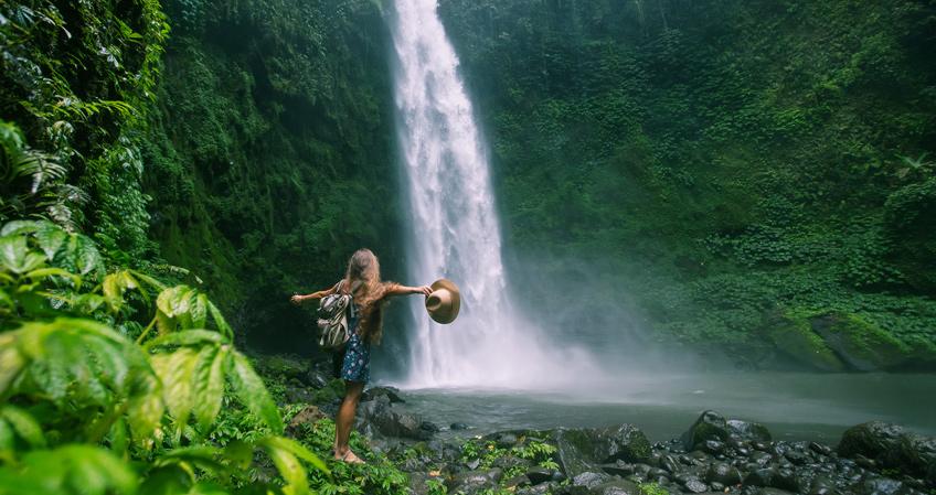 Gestión de destinos turísticos sostenibles, otra forma de gestionar el turismo