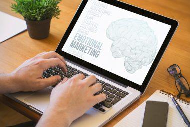 ¿Qué es el neuromarketing y por qué las empresas buscan profesionales formados en esta área?