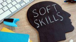 La importancia de formarse en habilidades blandas para acceder al nuevo mercado laboral