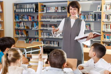 Oposiciones de Pedagogía Terapéutica: requisitos y ventajas