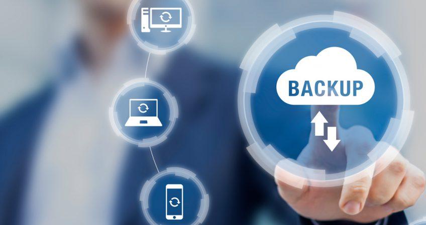 ¿Cómo llegar a ser un especialista en Cloud Computing?