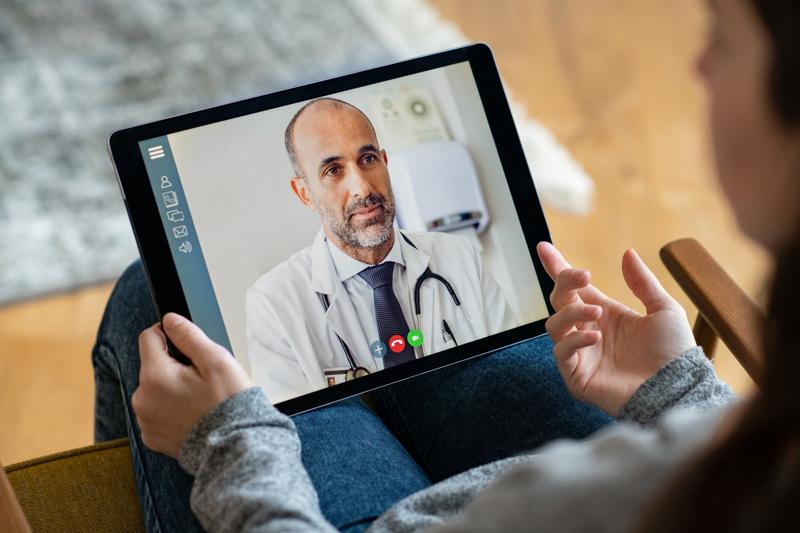AETC-consultas-medicas-online