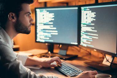 ¿Te gustaría ser desarrollador de Python?