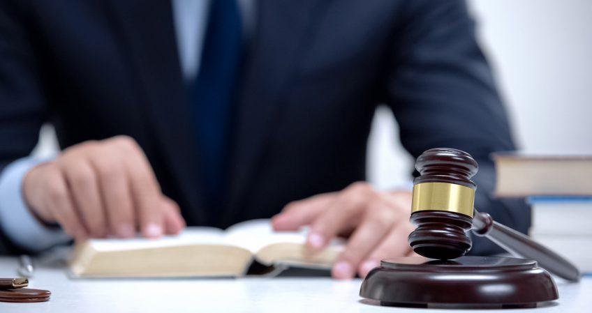 Oposiciones a abogado del Estado: en qué consisten y cómo prepararlas