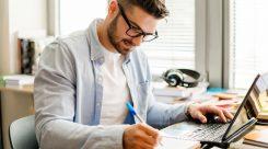 Cómo solicitar un permiso individual de formación a tu empresa