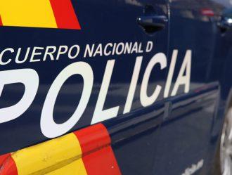 Oposiciones a Policia Nacional: pruebas y requisitos