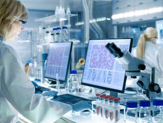 Todo lo que necesitas saber de la especialidad en microbiología