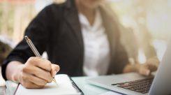 10 cursos que pueden ayudarte a mejorar tu currículum