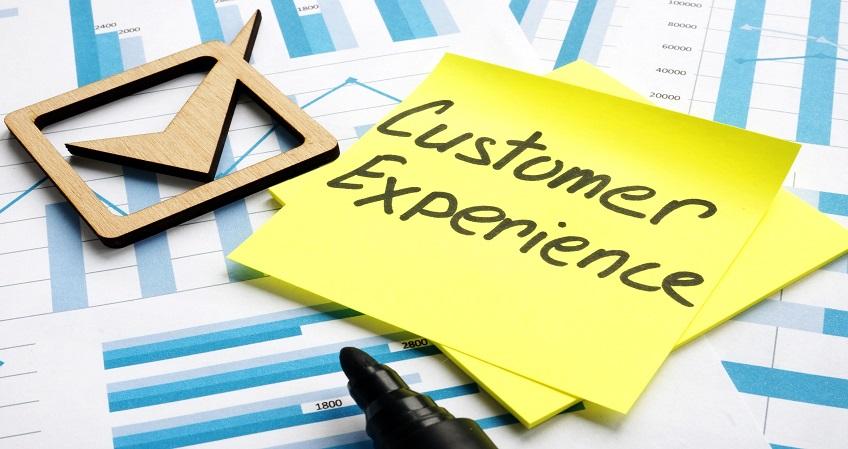¿Qué es el customer experience management y dónde estudiarlo?
