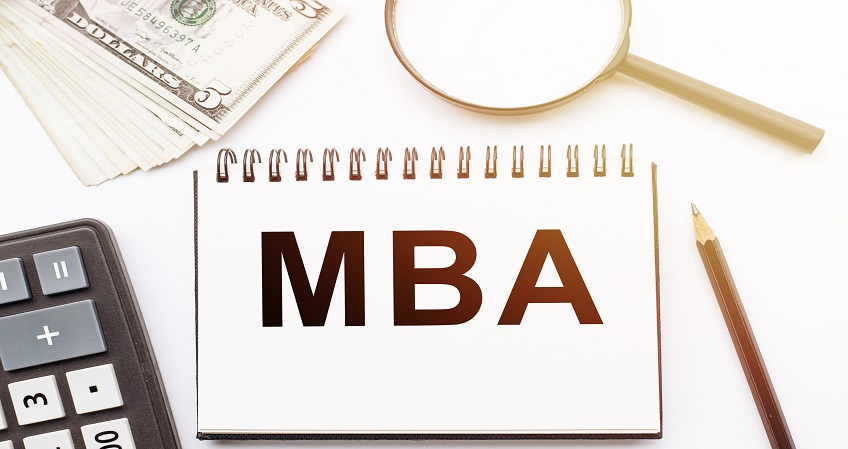 ¿Es buena o mala idea estudiar un MBA en tiempos de crisis?